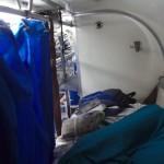 Mein Zug-Betti
