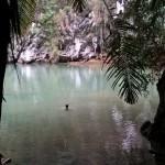 Die Lagune