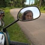rückspiegel