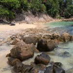 Bila Beach
